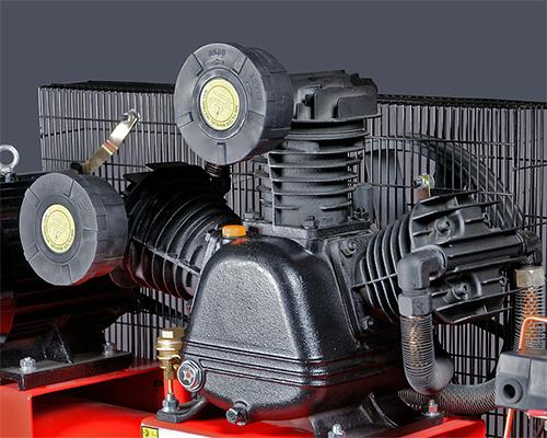 Эффективный отвод тепла33.png