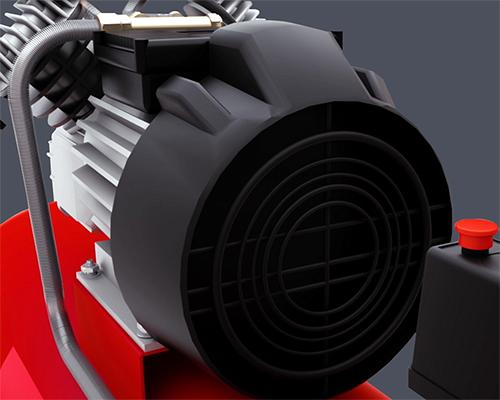 Защита двигателя1.png